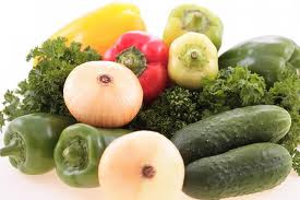Comida para diab ticos dietadiabetes net - Alimentos diabetes permitidos ...
