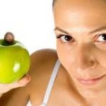 Dieta para Diabetes Tipo 1
