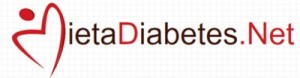 DietaDiabetes.Net